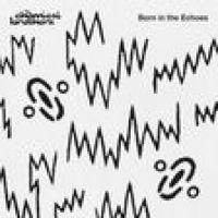Posłuchaj w @AppleMusic utworu Go wykonawcy The Chemical Brothers.
