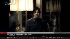 http://hss-prod.hss.aol.com/hss/storage/adam/a653ee7dc48b1fd70ff8baf7dc1de694/vidzone-ps4-app_thumbnail.jpgVidzone brings free music-video streaming to PS4 - http://ecgadget.com/2013/12/vidzone-brings-free-music-video-streaming-to-ps4/
