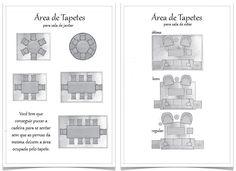 esquema-tapete-layout (2)