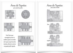 esquema-tapete-layout (2)