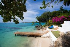 Jamaica Villas | Culloden Cove | Travel Keys