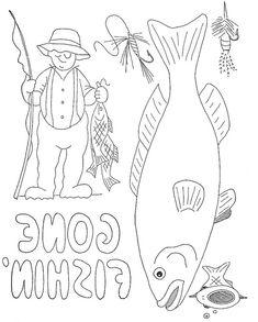 WB Fisherman motifs b by love to sew, via Flickr