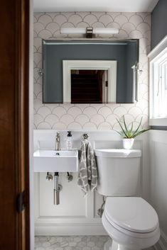 Artisan Tile Company: Hand Made Ceramic Tiles by Mercury Mosaics   Bathroom   Unique Handmade Tile   Mercury Mosaics