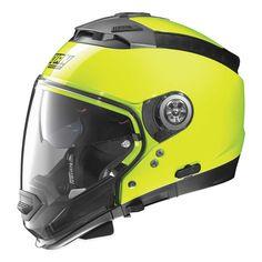 b8c925a0 8 Best Nolan Helmets images | Nolan helmets, Motorbikes, Motorcycle ...