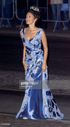 Royal Fashion, Style Fashion, Alexandra Manley, Princess Alexandra Of Denmark, Family World, Danish Royalty, Alexandra Feodorovna, Royal Style, Pewdiepie