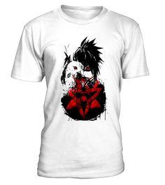 Sasuke Naruto  #image #shirt #gift #idea #hot #tshirt #movie #film