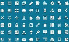 nette Icons