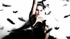 Black Swan- CAH-RAZY MOVIE