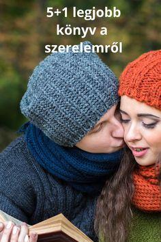 Knitted Hats, Crochet Hats, Winter Hats, Film, Knitting, Books, Fashion, Knitting Hats, Movie