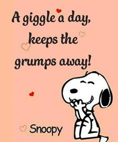 Oh Snoopy, you are so smart lol Charlie Brown Quotes, Charlie Brown And Snoopy, Snoopy Love, Snoopy And Woodstock, Snoopy Quotes Love, Cute Quotes, Funny Quotes, Peanuts Quotes, Snoopy Pictures