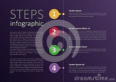 Illustration about Easy modified infographic steps design for your personal or business project. Illustration of steps, business, graphic - 109191474 Steps Design, Lorem Ipsum, Infographic, Business, Illustration, Easy, Projects, Log Projects, Infographics