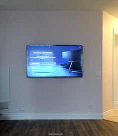 Surprising 33 Top Tv Wall Mounting Images Living Room Layouts Media Shelf Wiring Digital Resources Aeocykbiperorg