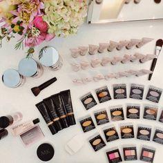 ¿Una clase gratuita de maquillaje? Descubre cómo #marykay #maquillaje #belleza www.marykay.es/palomabon