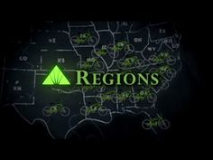 At Regions Bank, passion for the SEC is the name of the game.