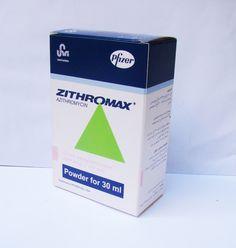 Generic Zithromax