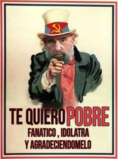 Dictadura cubana