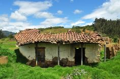 Image result for casas desocupadas colombia Gazebo, Outdoor Structures, Architecture, Image, Colombia, Houses, Arquitetura, Pavilion, Architecture Illustrations