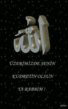 Islam, Google, Movies, Movie Posters, Films, Film Poster, Cinema, Movie, Film