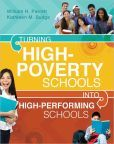Turning High-Poverty Schools into High-Performing Schools by William H. Parrett, Kathleen M. Budge #DOEBibliography