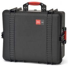 Underwater Kinetics - Model AMRE2710 Case