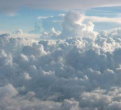 Halvat lennot, lentoliput, matkat | Flyhi.fi