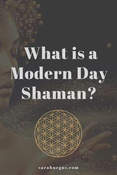 Modern Day Shaman – What On Earth is that? Yoga Studio Design, Yoga Inspiration, Purpose Driven Life, Meditation, Shaman Healing, Holistic Nutrition, Spiritual Awakening, Spiritual Guidance, Psychic Abilities