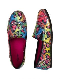 justice for girls suitcases | ... Slip On Shoes | Girls {category} {parent_category} | Shop Justice
