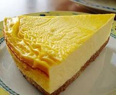Dukan Cheesecake is one of the most delicious Dukan desserts you can prepare . Dessert Dukan, Deliziosi Dessert, Diabetic Recipes, Healthy Recipes, Healthy Food, Blood Type Diet, Dukan Diet, Fat Foods, Tapas