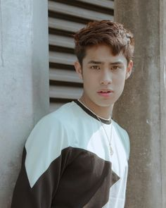 Best Boyfriend, My Future Boyfriend, Donny Pangilinan Wallpaper, Speaker Plans, Pinoy, Cute Boys, Compliments, Crushes, It Cast