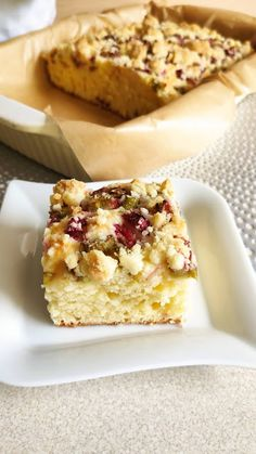 Krispie Treats, Rice Krispies, Good Food, Yummy Food, Muffin Recipes, Food And Drink, Cooking, Kitchen, Quick Cake