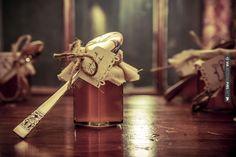 Like this - East Coast Wildflowers  |  Solas Studios | CHECK OUT MORE IDEAS AT WEDDINGPINS.NET | #weddings #rustic #rusticwedding #rusticweddings #weddingplanning #coolideas #events #forweddings #vintage #romance #beauty #planners #weddingdecor #vintagewedding #eventplanners #weddingornaments #weddingcake #brides #grooms #weddinginvitations