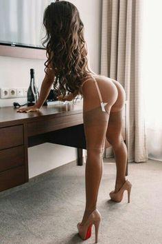 En 325 Mejores 2019TaconesZapatos Imágenes De Sexi Tacones yvwm0NnO8
