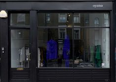 Our new exciting and ambitious project of OYUNA, during a pandemic.  We have been hard at work and are delighted to invite you to visit our first ever boutique just off Portobello Road in Notting Hill, the O boutique.  We transition into new ways of being #oyunalondon Notting Hill, Portobello, Invite, London, Boutique, Projects, Shopping, Home Decor, Homemade Home Decor