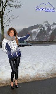 IchWillMehr.net - Das Lifestyle-Portal.: Live-Blog Winterberg Teil 5: Rückblick mit vielen ...