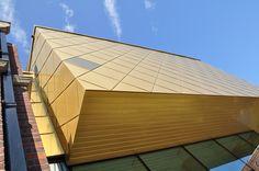 TECU-Gold-KME-Architectural-Solutions-3873-rel28dcbc89.jpg (3471×2305)