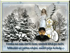 vanoce_prani_k_mikulasi Christmas Ornaments, Holiday Decor, Christmas Jewelry, Christmas Decorations, Christmas Decor