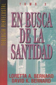 Ana Mendez Ferrel - Guerra De Alto Nivel - Libros ... @tataya.com.mx