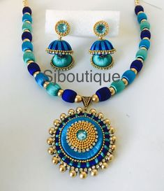 To Order Whatsup 9727506330, for more collection please visit my facebook page -https://www.facebook.com/sjboutique1/