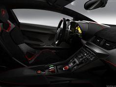Lamborghini-Veneno from front right side, Lamborghini-Veneno from front, Lamborghini-Veneno left side, Lamborghini-Veneno_ rear, Lamborghini-Veneno top, lamborghini veneno , lamborghini veneno price, lamborghini veneno specs , lamborghini veneno owners ,