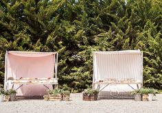 photo 44-boda_elena_jose-organizacion_bodas_valencia-macarena_gea-wedding_planner-mas_alzedo_zpshh0slxpn.jpg