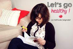 L'alimentation ou la troisième médecine / Résumé des principes clés de la méthode du Dr Jean Seignalet.  http://www.sweetandsour.fr