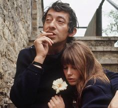 Listen to music from Jane Birkin & Serge Gainsbourg like Je t'aime. moi non plus, Ballade de Melody Nelson & more. Find the latest tracks, albums, and images from Jane Birkin & Serge Gainsbourg.