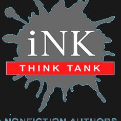 If you want nonfiction authors to Skype with your kids, this site is great!  They also have lots of great blog entries by amazing nonfiction authors.  This is a good project to write a grant for.
