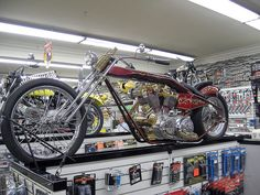The Board Racing Motorcycles, Vintage Motorcycles, Custom Motorcycles, Custom Bikes, Custom Cars, Old School Chopper, Drag Bike, Bobber Chopper, Custom Harleys