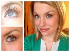Amazing results with this mascara!!! I'll never use another kind!!! Check it out at: www.youniqueproducts.com/LayneCarson