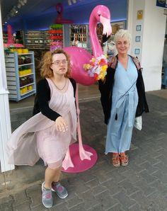Vacaciones en Lanzarote Harajuku, Style, Fashion, Ballerinas, Lanzarote, Swag, Moda, Fashion Styles, Fashion Illustrations
