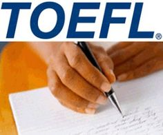 This Page Gives You Information About The Famous TOEFL Test, its Structure And Preparation Advice