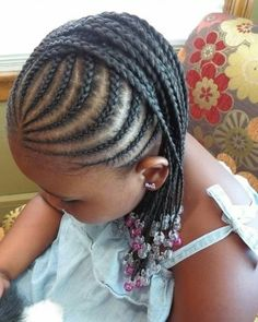 61 best mixed kids hairstyles images in 2020  kids