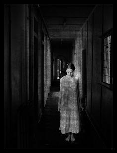 #unbreakable #thelegionseries #kamigarcia #YAbooks #supernatural #paranormal