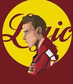 Listen to every Logic track @ Iomoio Logic Artist, Artist Art, Logic Lyrics, Logic Young Sinatra, Logic Rapper Wallpaper, Rapper Art, Hip Hop Art, J Cole, Of Mice And Men